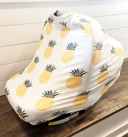 products/Carseat_Cover_pineapple2.png