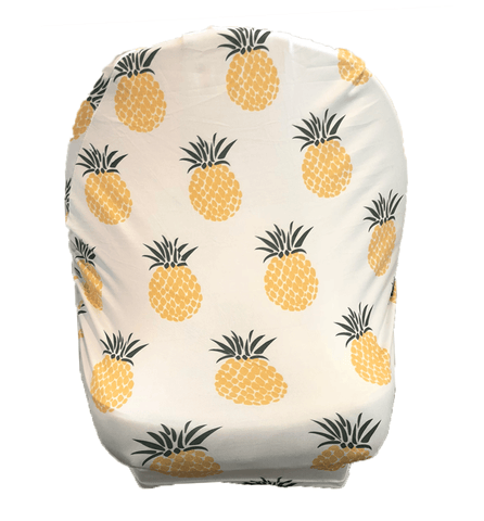 products/Carseat_Cover_pineapple.png