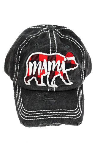products/MamaBearHat_Black.png