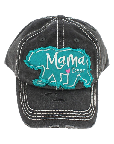 products/MamaBearHat_Front_Black.png