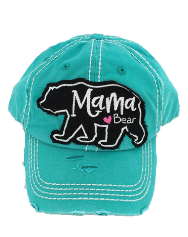 products/MamaBearHat_Front_Teal.png