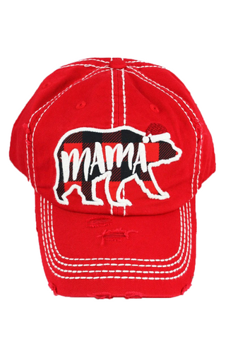 products/MamaBearHat_Red.png