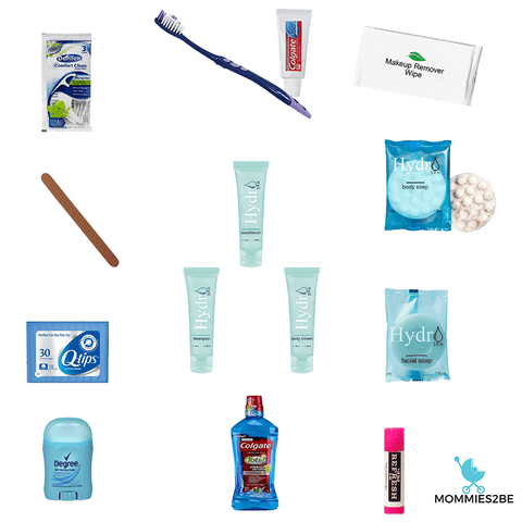 products/New_Toiletries_hydrospa__openlayout_032018.png