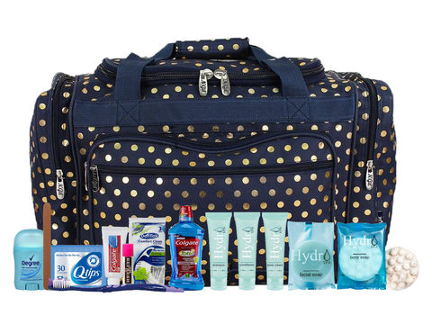 products/Polkadot_Navy_duffle_set_with_toiletries.png