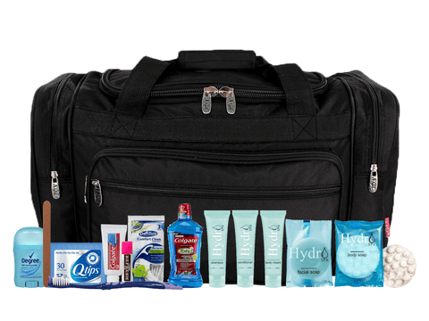 products/Solid_Black_duffle_set_with_toiletries.png