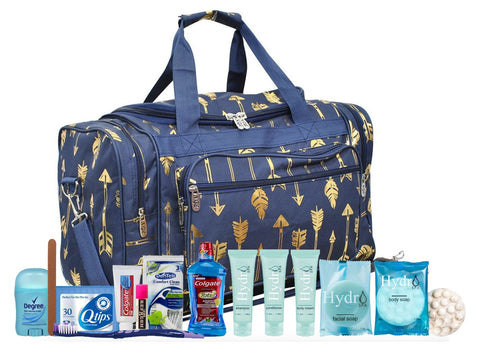 products/bag-maternity-hospital-labor-duffle-bag-pre-packed-toiletry-bag-arrow-gold-navy-1.jpeg
