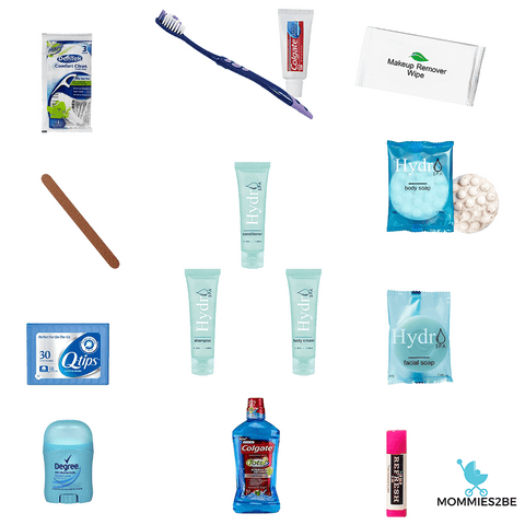products/bag-maternity-hospital-labor-duffle-bag-pre-packed-toiletry-bag-arrow-mint-navy-2.png