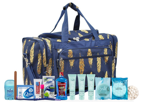 products/bag-maternity-hospital-labor-duffle-bag-pre-packed-toiletry-bag-feather-gold-navy-1.jpeg