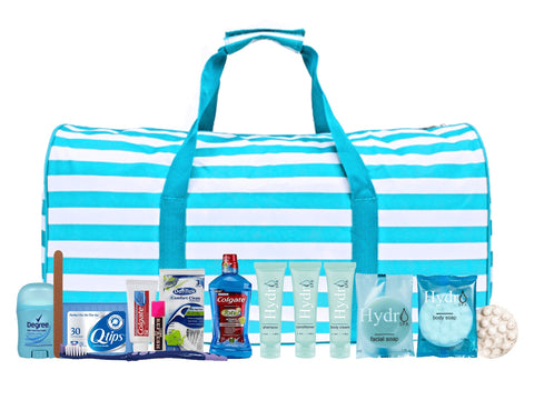 products/bag-maternity-hospital-labor-duffle-bag-pre-packed-toiletry-bag-nautical-stripe-turquoise-1.jpeg
