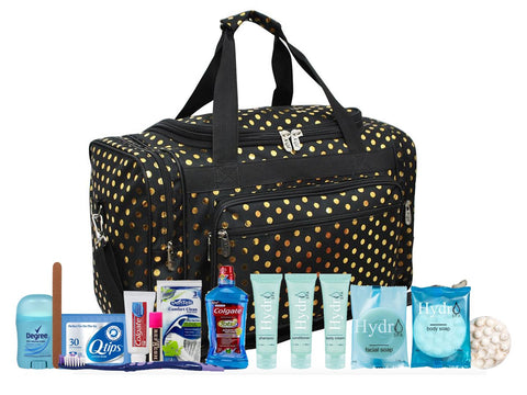 products/bag-maternity-hospital-labor-duffle-bag-pre-packed-toiletry-bag-polka-dots-gold-black-1.jpeg