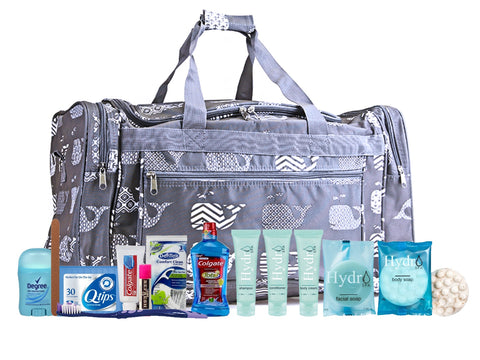 products/bag-maternity-hospital-labor-duffle-bag-pre-packed-toiletry-bag-whale-grey-1.jpg