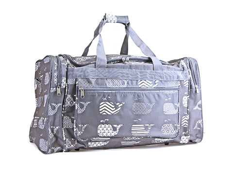 products/bag-maternity-hospital-labor-duffle-bag-pre-packed-toiletry-bag-whale-grey-2.jpg