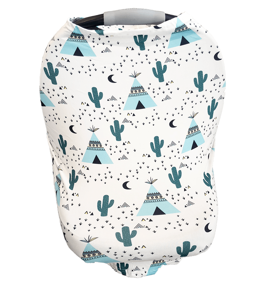 Cool Car Seat Cover Desert Moon Cactus Gmtry Best Dining Table And Chair Ideas Images Gmtryco