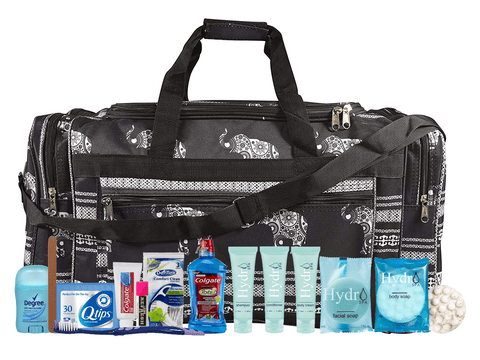 products/elephant_boho_black_duffle_set_with_toiletries.png