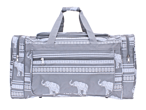 products/elephant_grey_duffle_bag.png