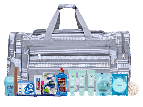 products/elephant_grey_duffle_set_with_toiletries.png
