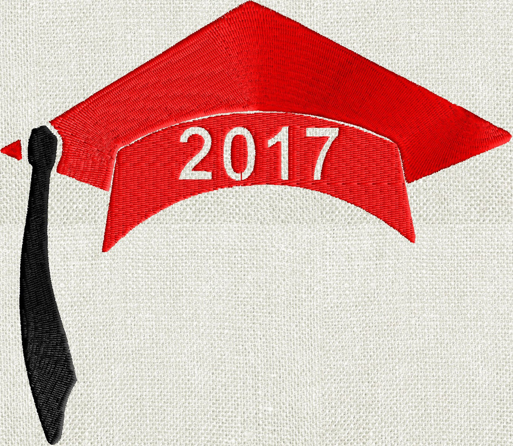 Graduation Class Of 2018 Clip Art Pictures To Pin On