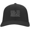 Dry Zone Nylon Cap