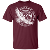 Eagle (Colors) Ultra Cotton T-Shirt