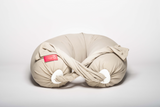 bbhugme Pregnancy Pillow™