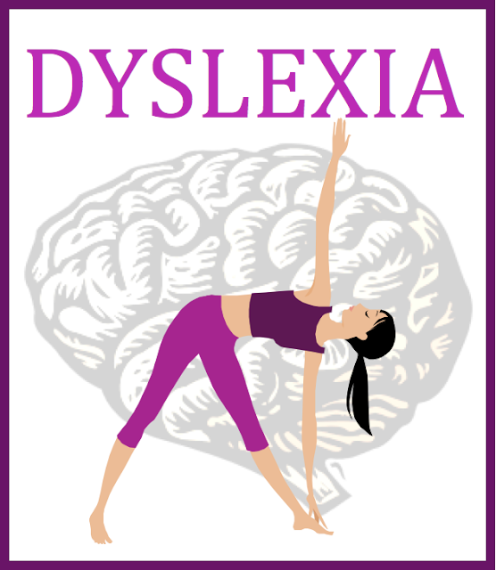 Can Hemisphere Integration Exercises Help Students with Dyslexia