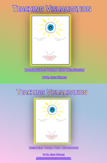 Visualization Power Points