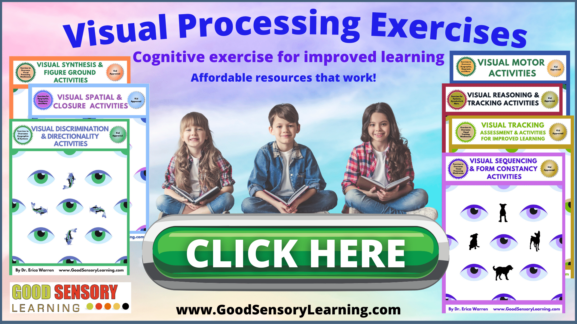 cognitive remedial