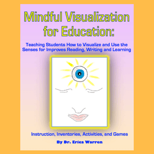 Mindful Visualization for Learning Document with games Digital Download