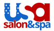 USA Salon & Spa