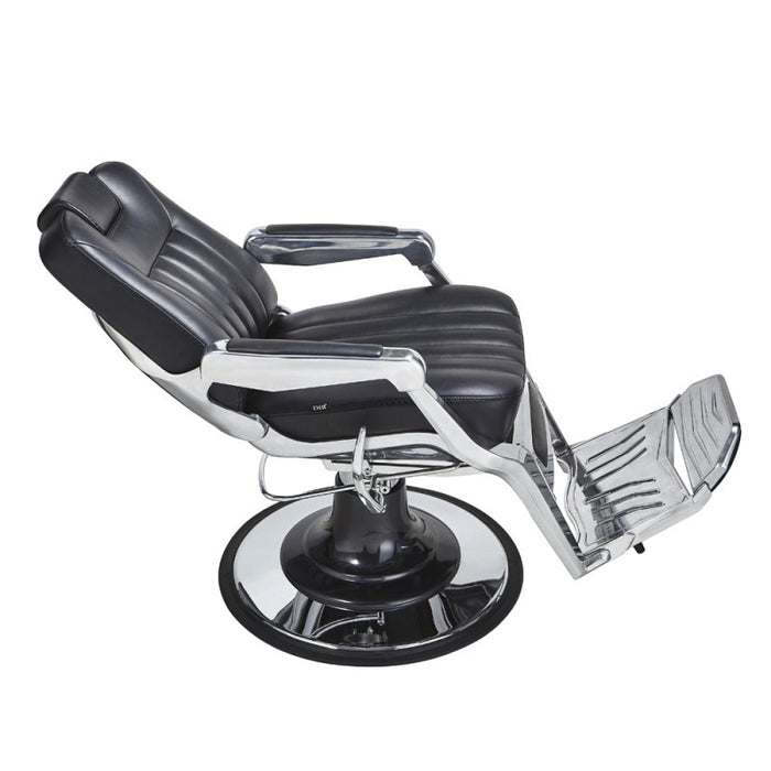 Esquire Barber Chair