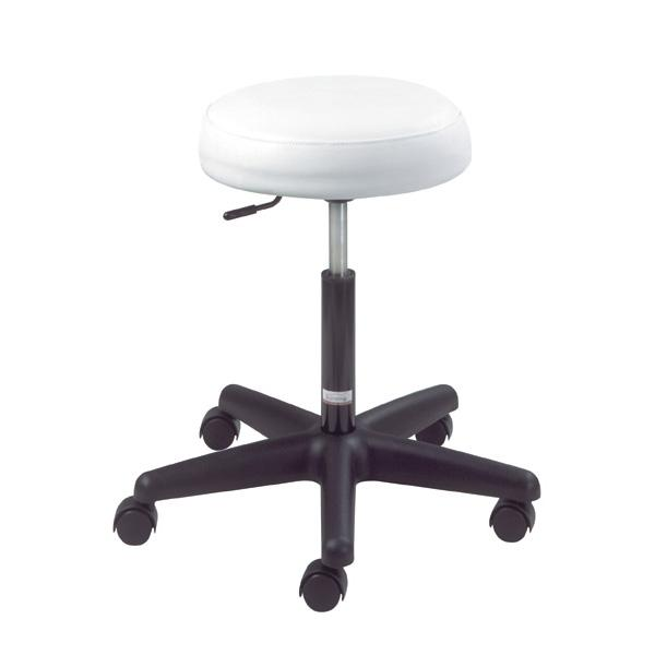 Air-Lift Stool Without Backrest