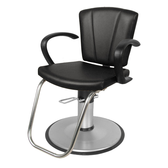Sean Patrick Styling Chair