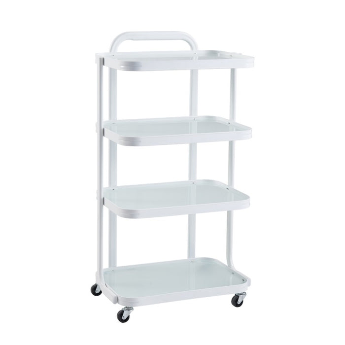 Beauty Cart Salon Trolley