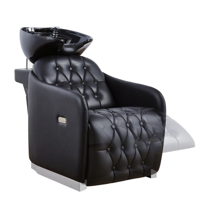 Yume Dreaming Shampoo Chair