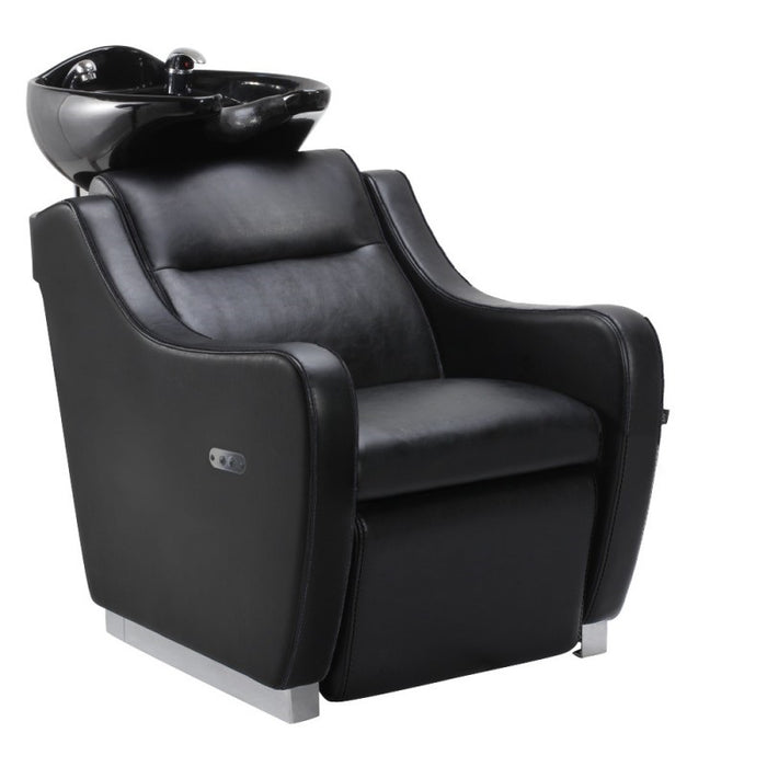 Callisto Salon Shampoo Chair