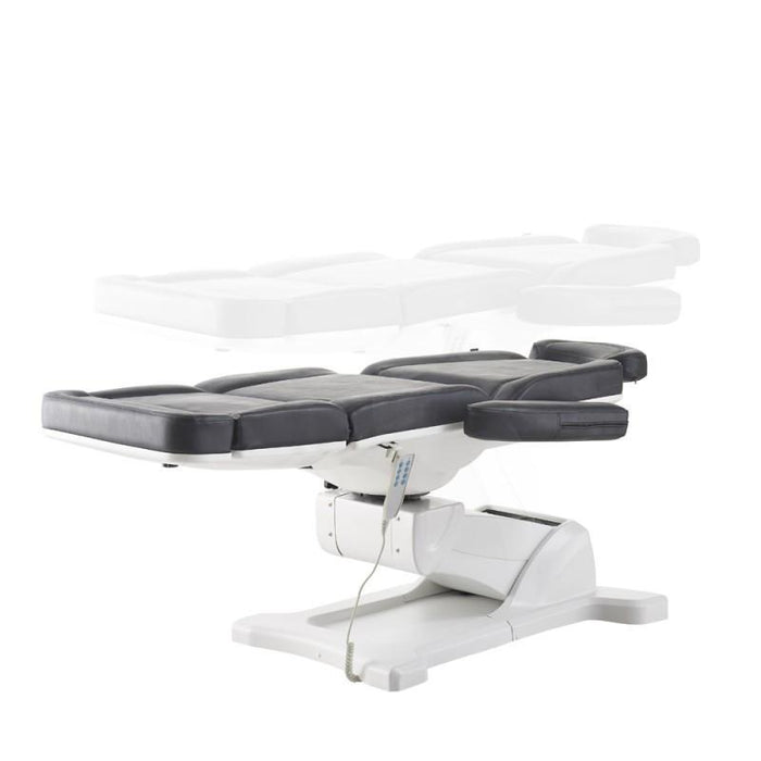 Pavo Spa Treatment Table/Chair