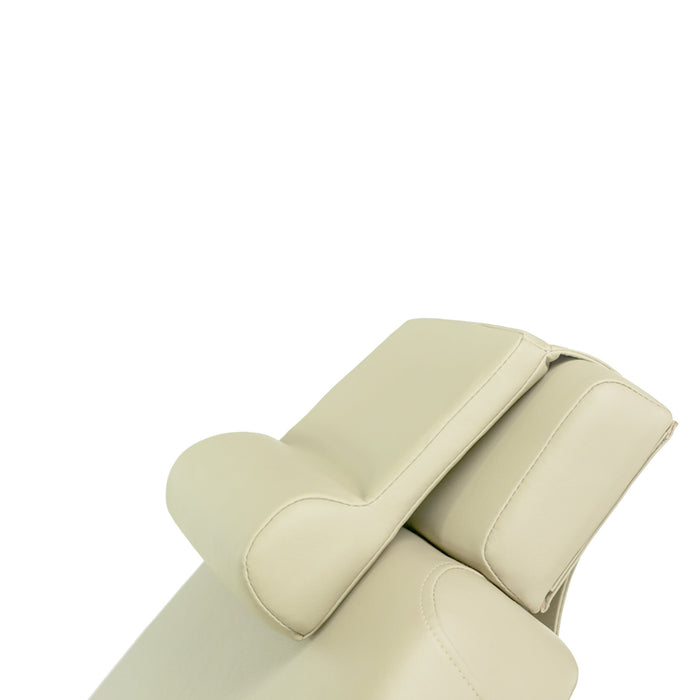 Facial Neck Bolster