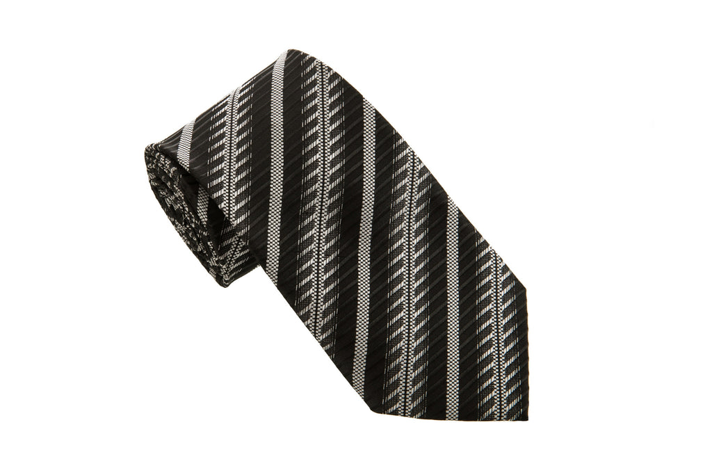 GC® Mens Ties 6006