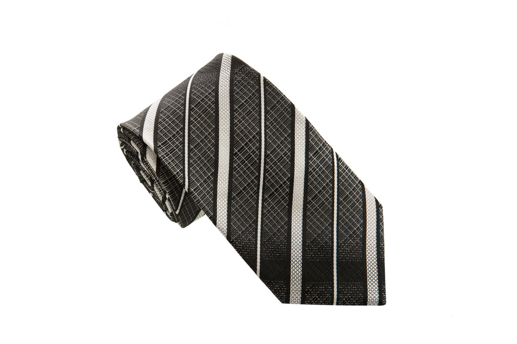 GC® Mens Ties 6009