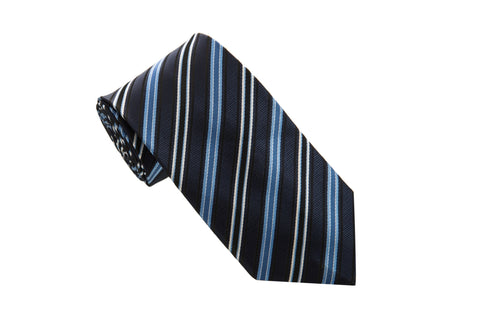 GC® Mens Ties 6015