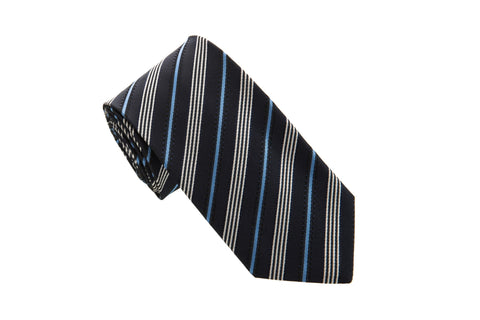 GC® Mens Ties 6016