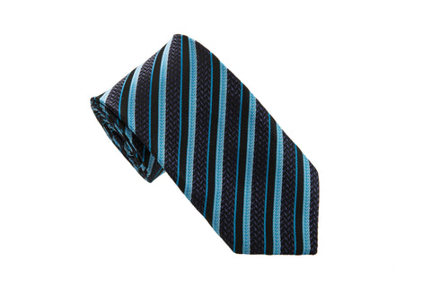 GC® Mens Ties 6017