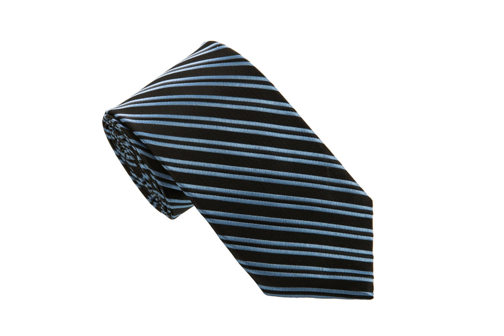 GC® Mens Ties 6018
