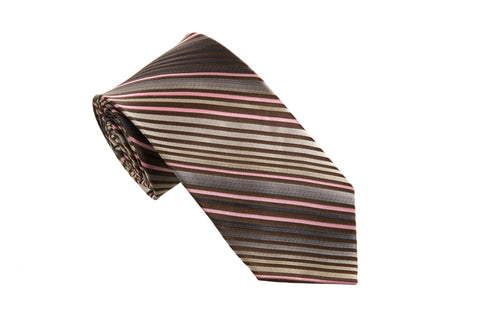 GC® Mens Ties 6053