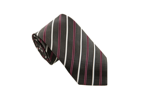 GC® Mens Ties 6023