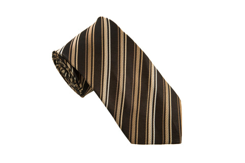 GC® Mens Ties 6024