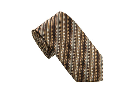 GC® Mens Ties 6025