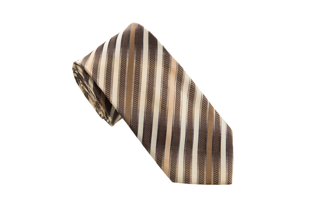 GC® Mens Ties 6029