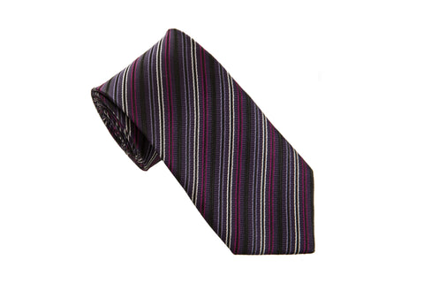 GC® Mens Ties 6049