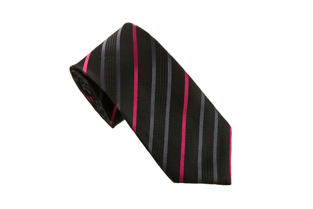 GC® Mens Ties 6031